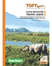 Accommodatiegids - Natuurgids Good Wildlife Travel Guide to India and Nepal | Toft