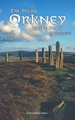 Reisgids The Peedie Orkney Guide Book | Charles Tait