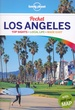 Reisgids Pocket Los Angeles | Lonely Planet