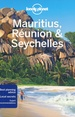 Reisgids Mauritius, Reunion & Seychelles | Lonely Planet