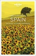Reisgids Best of Spain - Spanje | Lonely Planet