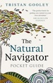 Reishandboek The Natural Navigator | Ebury Press