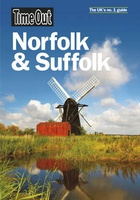 Reisgids Norfolk & Suffolk | Time Out Guides
