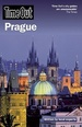 Reisgids Prague - Praag | Time Out