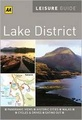 Reisgids Lake district | AA Leisure Guide