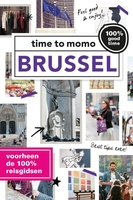 Brussel time to momo