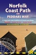 Wandelgids Norfolk Coast Path & Peddars Way  | Trailblazer