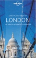 Reisgids Best of London 2020 | Lonely Planet