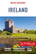 Reisgids Ireland - Ierland | Insight Guides