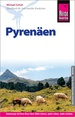 Reisgids Pyrenaen - Pyreneeen | Reise Know-How Verlag