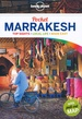 Reisgids Pocket Marrakesh | Lonely Planet