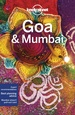 Reisgids Goa & Mumbai (Bombay) | Lonely Planet