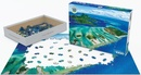 Legpuzzel Koraalrif - Save the Planet! Coral Reef | Eurographics