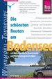 Campergids Wohnmobil-Tourguide Bodensee | Reise Know-How Verlag