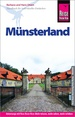 Reisgids Münsterland - Munsterland | Reise Know-How Verlag