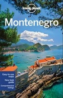 Reisgids Lonely Planet Montenegro | Lonely Planet