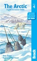 Natuurgids The Arctic | Bradt Travel Guides