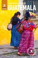Reisgids Guatemala | Rough Guides