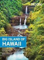 Big Island of Hawai'i - Hawaii