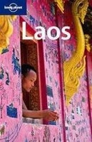 Reisgids Lonely Planet Laos | Lonely Planet