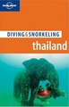 Duikgids Diving & Snorkeling Thailand | Lonely Planet