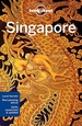 Reisgids City Guide Singapore | Lonely Planet