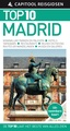 Reisgids Capitool Top 10 Madrid | Unieboek