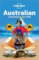 Taalgids Australian Language & Culture | Lonely Planet