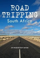Road Tripping South Africa - Zuid Afrika