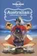 Woordenboek Language & Culture Australian  | Lonely Planet