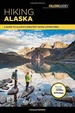 Wandelgids Hiking Alaska | Falcon press