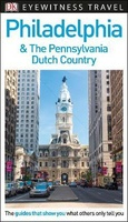 Philadelphia and the Pennsylvania Dutch Country