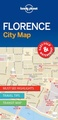 Stadsplattegrond City map Florence | Lonely Planet