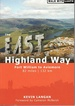 Wandelgids The East Highland Way | Luath Press