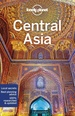 Reisgids Central Asia | Lonely Planet