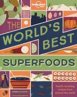 The World´s Best Superfoods