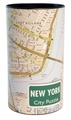 Legpuzzel City Puzzle New York | Extragoods