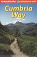 Wandelgids Cumbria Way | Rucksack Readers