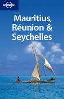 Reisgids Lonely Planet Mauritius, Reunion & Seychelles | Lonely Planet