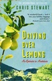 Reisverhaal Driving over Lemons | Chris Stewart