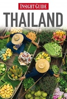 Reisgids Thailand | Insight guide (Nederlands)