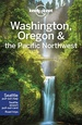 Reisgids Washington, Oregon & the Pacific Northwest | Lonely Planet