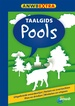Woordenboek ANWB Taalgids Pools | ANWB Media
