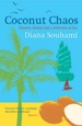 Reisverhaal Coconut Chaos - Pitcairn, Mutiny and a seduction at sea | Diana Souhami