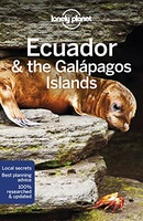 Ecuador and the Galapagos Islands