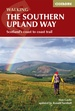Wandelgids The Southern Upland Way | Cicerone