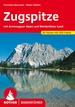 Wandelgids 107 Zugspitze | Rother