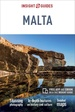 Reisgids Malta | Insight Guides