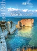 Wandelgids The Jurassic Coast | Northern Eye Books