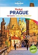 Reisgids Pocket Prague - Praag | Lonely Planet